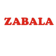 logotipo de DULCES ZABALA SL