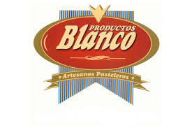 PRODUCTOS BLANCO