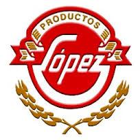 PRODUCTOS LOPEZ - UNION GENIL